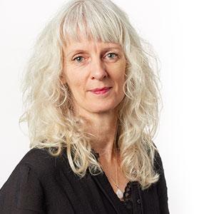 Lisa Osbourne Kendall
